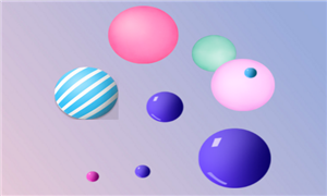 荧光分光光度计的分类及基本原理