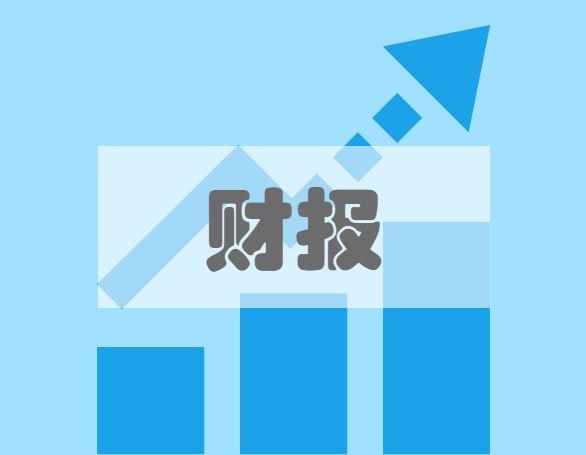 天瑞仪器一季度营收2.12亿元,同比增长82.17%