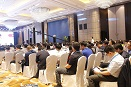 跨界創新融合發展 中國第三方檢測實驗室論壇隆重召開