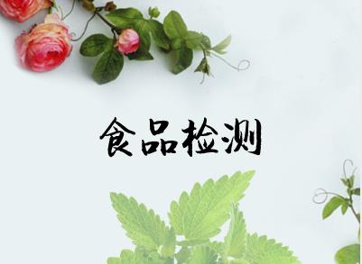 ���ュ樊寮���浼��� 椋����烘�拌�涓�����寮���灞�绐��村��