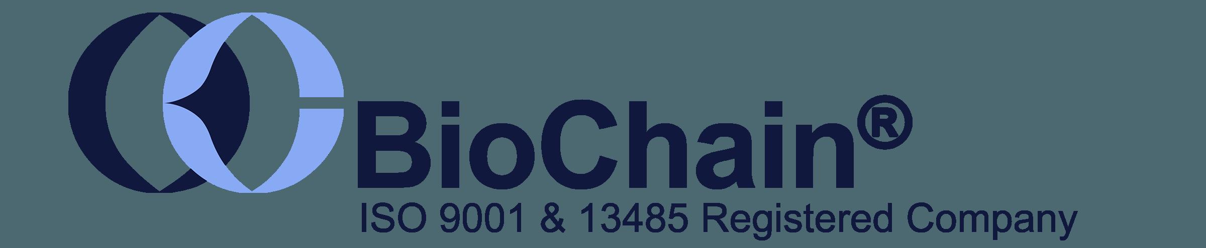 Biochain