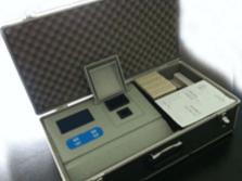 智能型水质分析仪