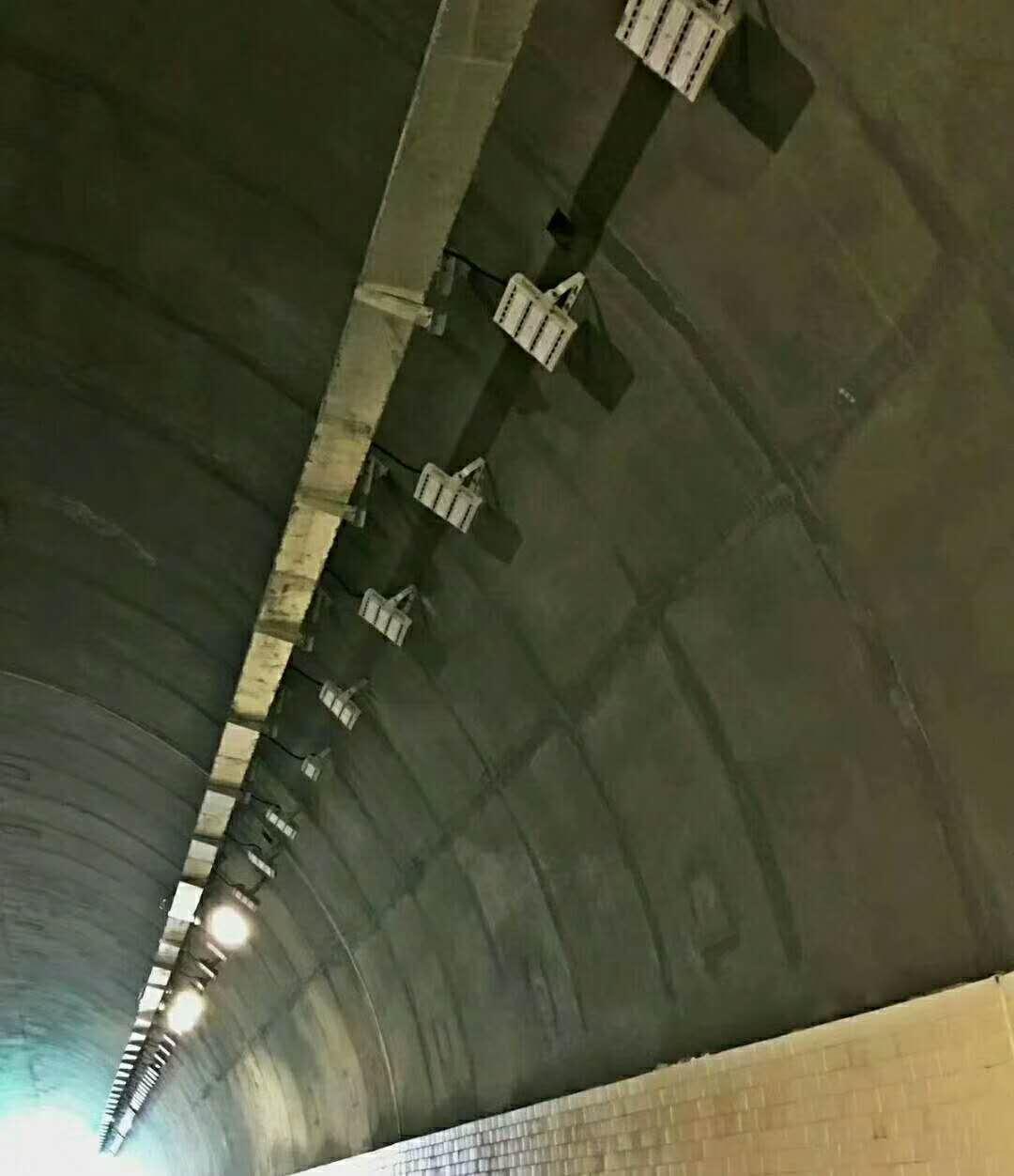 150wled隧道照明灯,模组led隧道灯