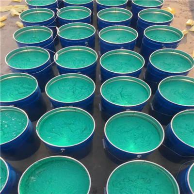 玻璃鳞片涂料 乙烯基树脂涂料施工