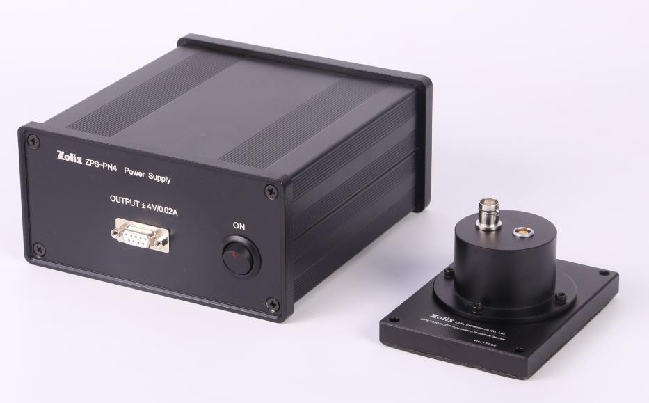 dpe系列热释电探测器