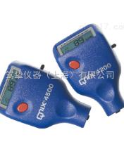 QNix 4500测厚仪
