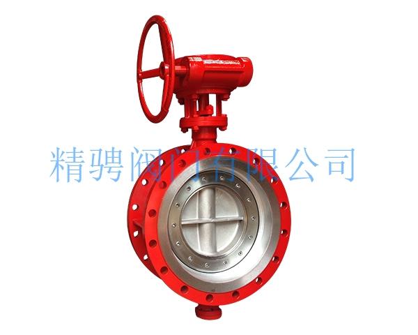 两个水泵一用一备带远控电路图