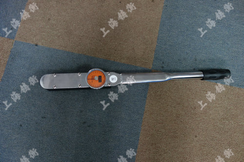 SGACD表盘式力矩测量扳手