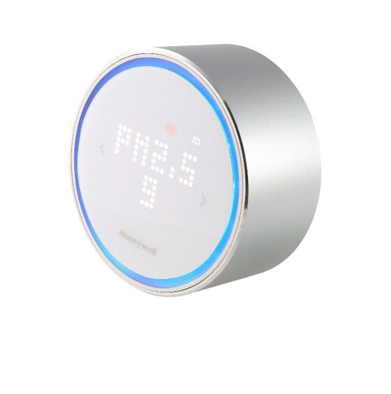霍尼韦尔PM2.5检测仪