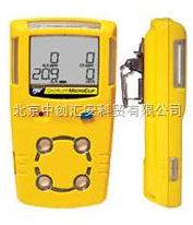 MC2-4氣體檢測儀
