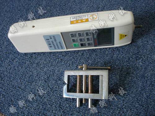 SGHF电子测力表