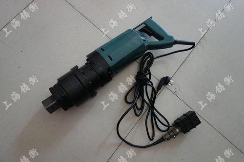 1500-3500N.m电动扭矩力扳手