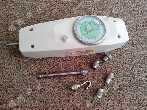 SGNK表针式拉压力测力仪