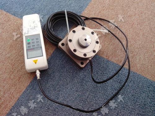 SGLF輪輻數顯式推拉力計