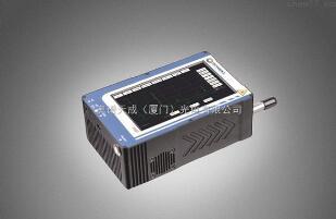 微型拉曼光谱仪