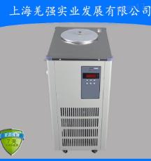 低温冷却循环泵