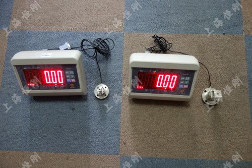 数字拧紧力测量仪