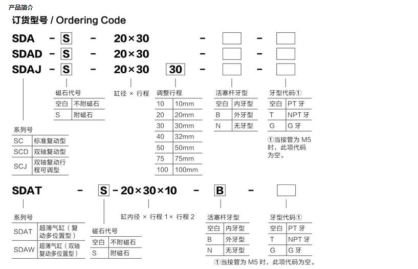 电路 电路图 电子 原理图 817_525