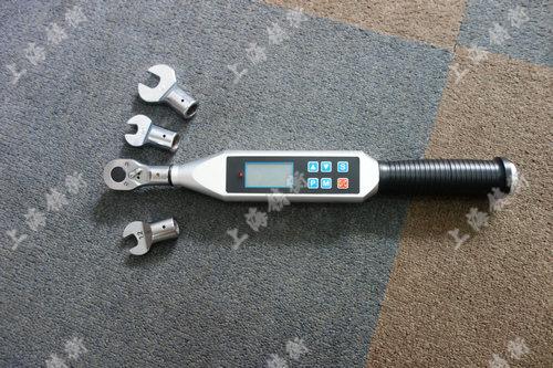 SGSX带数字显示的力矩扳手