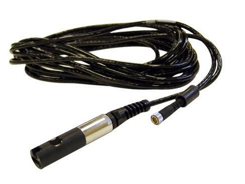 美国维塞电导率电极