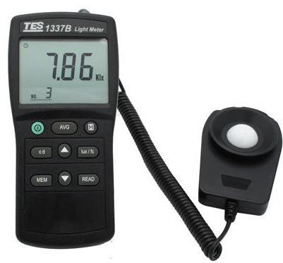 TES1337B