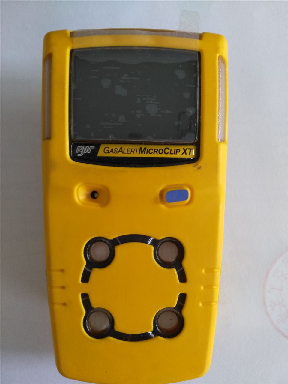 MC2-4