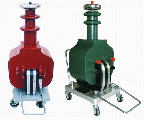 干式高压变压器,工频耐压试验装置