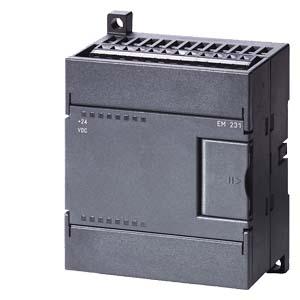 其它设备 其它 231-7pd22-0xb8 西门子热电偶模块  的接线图 西门子em