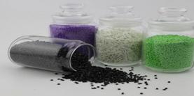 塑料粒子专用卡氏水分测定仪
