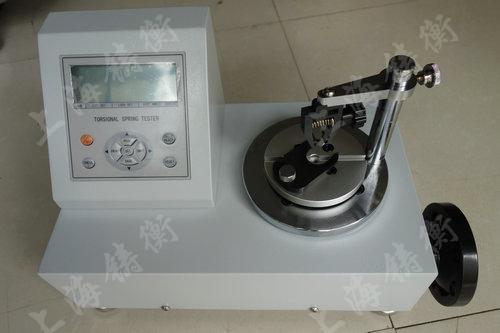 SGNH扭力彈簧試驗機