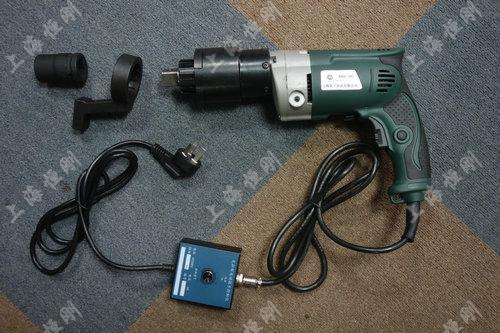 M70可调扭矩电动扳手,电动可调扭矩紧固工具