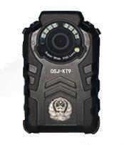 DSJ-KT9高清 拷贝.jpg