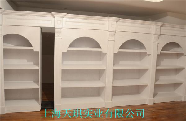 北京密室门