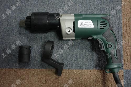 SGDD电动定扭矩扳手图片