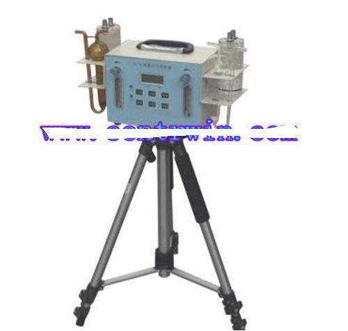 220v电压采样电路图