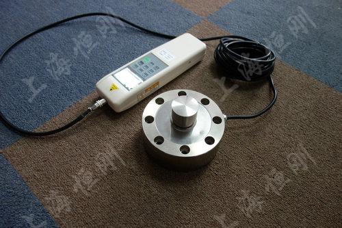 轮辐数显压力测力计图片