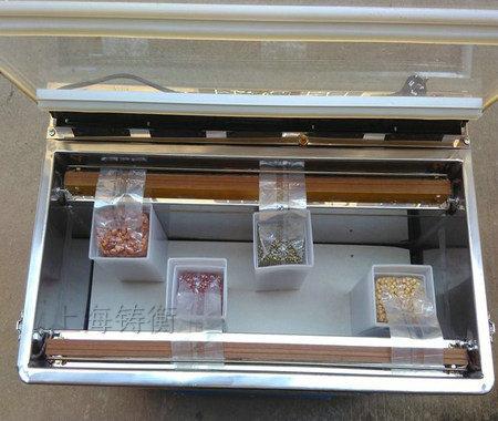 家用粮食真空包装机