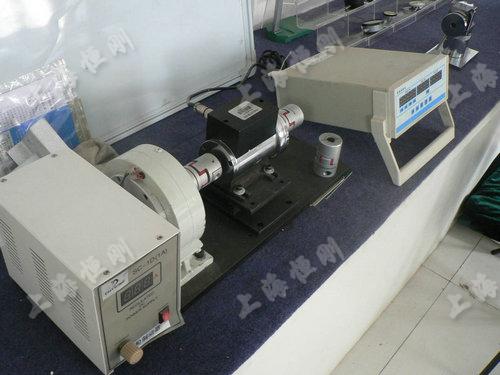 SGDN发动机扭矩测试机图片