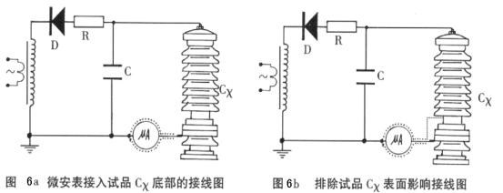 zgf型高压直流发生器工作原理,使用指标,操作方法