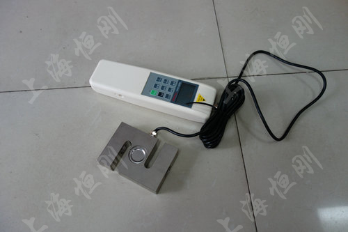 S型电子数显压力传感器图片