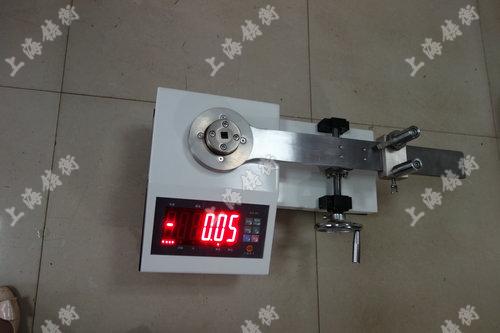 SGXJ扭力检定仪