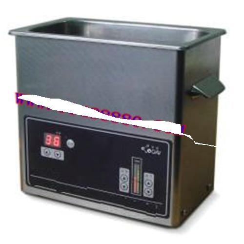容量(l): 10 槽内尺寸(mm): 300×250×150 功率(w): 260