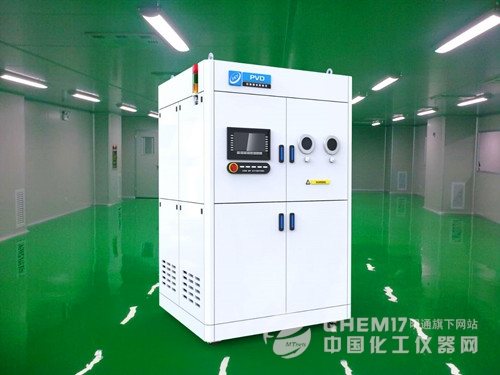 广泛应用于集成电路,光子晶体,低维半导体等领域,适用于各大专院校,科