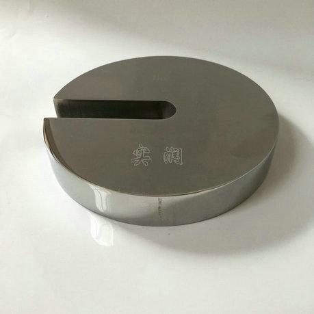 1mg-2kg砝码套装