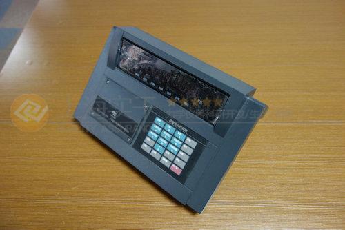 XK3190-D2地磅称重显示器