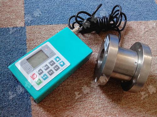 SGJN峰值保持扭矩测量仪图片