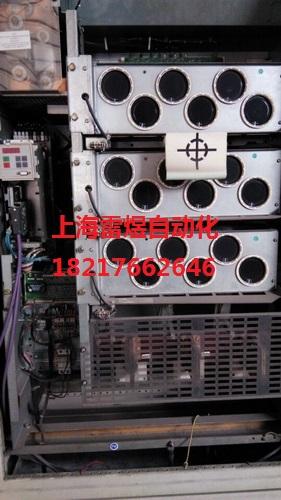 山东西门子6se70变频器维修中心(公司)