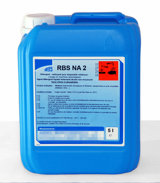 RBS NA 2.jpg RBS清洗液及中和剂 清洗液、中和液 第6张