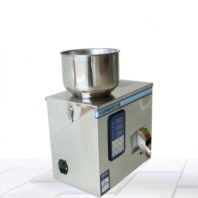 干燥剂分装机