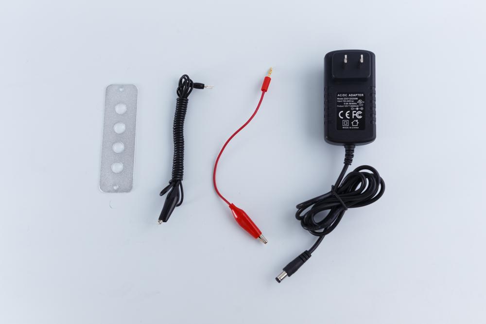 KEC-990+負離子測試器/負氧離子測試儀